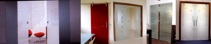 Decorative interior doors uk